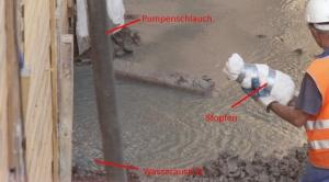WasseraustrittHbf16_201