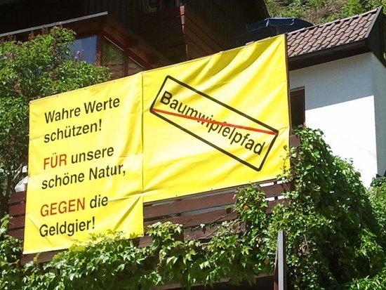 Bild: Eberhard Linckh