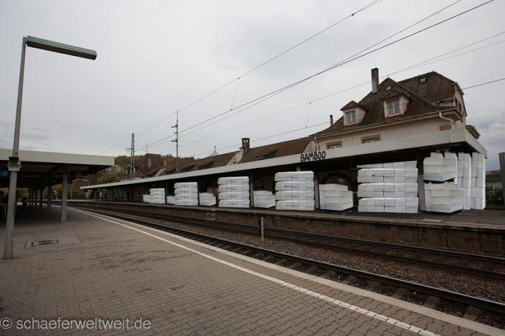 Stonehenge_von_Feuerbach