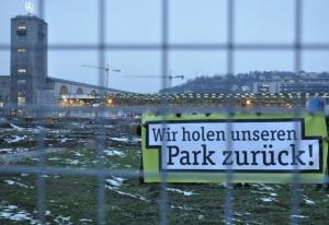 Wir_holen_unseren_Park_zur_ck_DSC2039