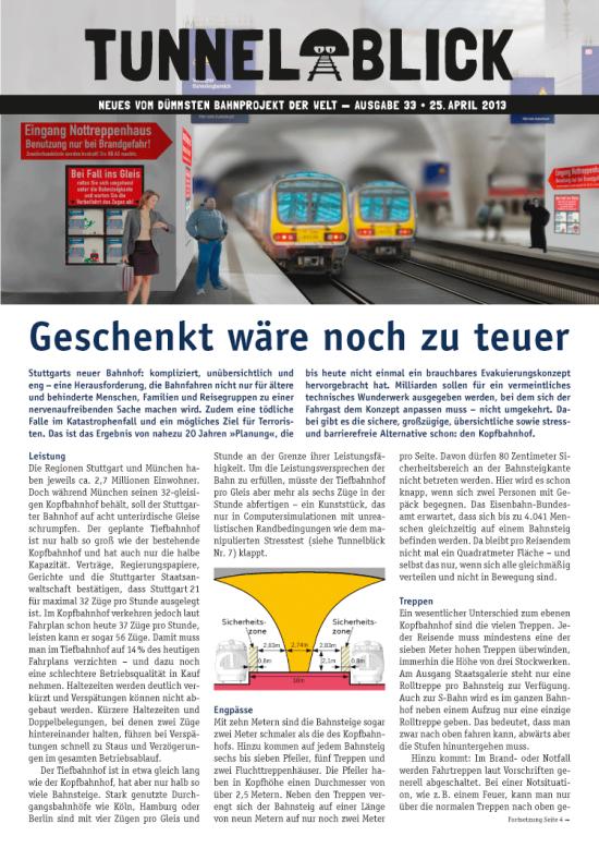 ES21_Tunnelblick_33_cover