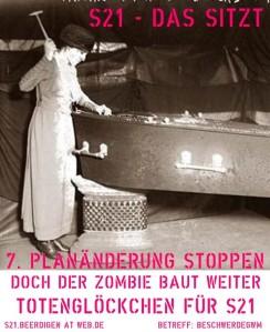gwm_JochenSchwarz