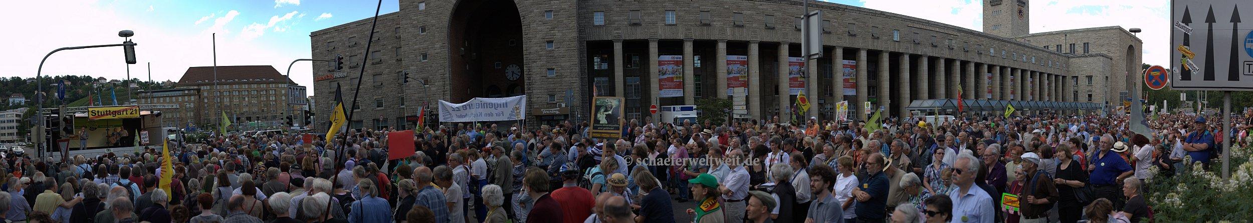 ©schaeferweltweit - Archivbild 09.07.2012