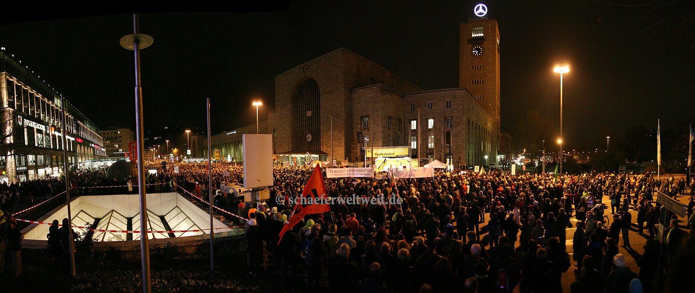 ©schaeferweltweit - Archivbild 10.01.2011