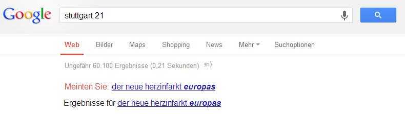 Google_stuttgart21