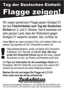 Flyer_A6_2013-09-16_Mobilisierung_3_Okt_480_png
