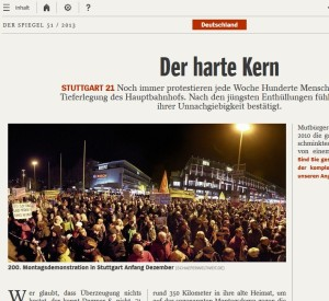 sww_screenshot_DerSpiegel-51-2013